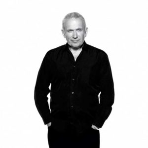 Exhibiting Gaultier | The Genteel