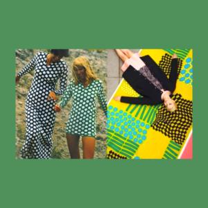 Marimekko with Love | The Genteel